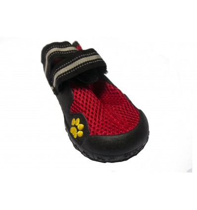 Botines Outdoor Waterproof para perros (2 pares)